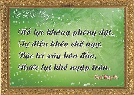 loi-phat-day3