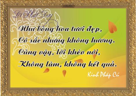 loi-phat-day5