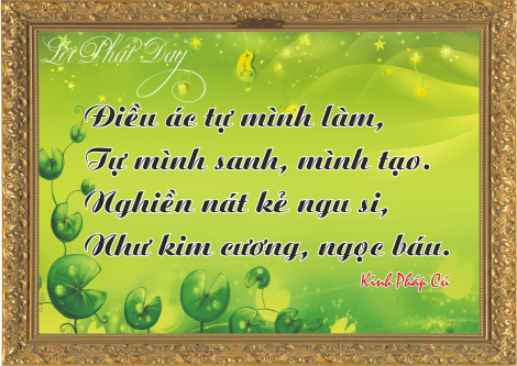 loi-phat-day82