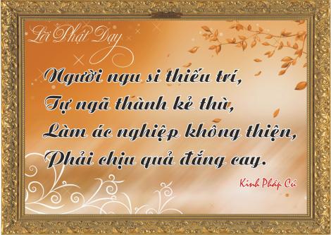 loi-phat-day86