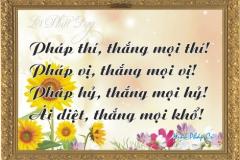 loi-phat-day107