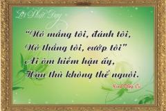 loi-phat-day109
