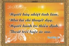 loi-phat-day11