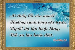 loi-phat-day13