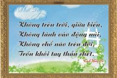 loi-phat-day2
