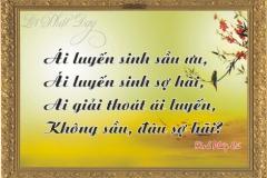 loi-phat-day22