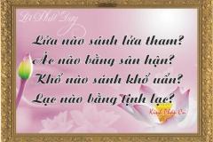 loi-phat-day24