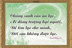 loi-phat-day61