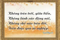 loi-phat-day63