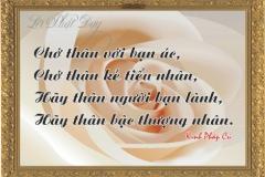 loi-phat-day74