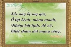loi-phat-day76