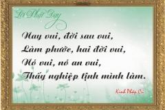 loi-phat-day94