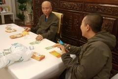 Mung Xuan Dinh Dau21