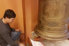 Mung Xuan Dinh Dau28