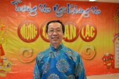 Mung Xuan Dinh Dau3