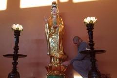 Mung Xuan Dinh Dau32