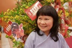 Mung Xuan12