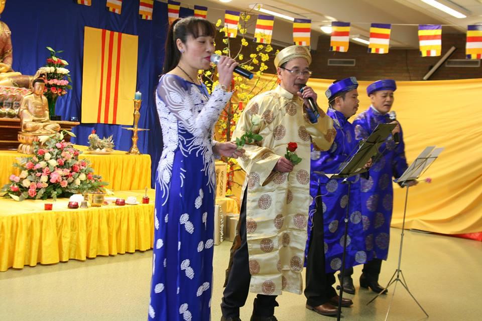 Ram Thuong Nguyen25