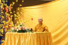 Ram Thuong Nguyen15