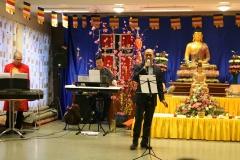 Ram Thuong Nguyen36