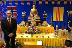 Ram Thuong Nguyen9