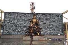 Tuong Quan Am108