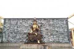 Tuong Quan Am110