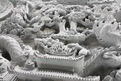 Tuong Quan Am39