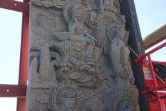 Tuong Quan Am75
