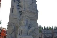 Tuong Quan Am87