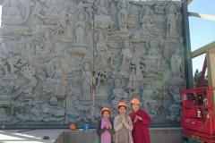 Tuong Quan Am95