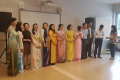 Be Giang2017_3