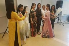 Be Giang2017_6