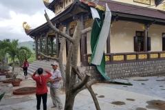 Bao Damrey 6