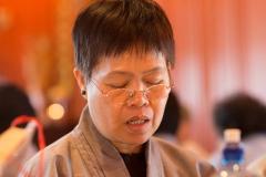 Tri Kinh Phap Hoa13