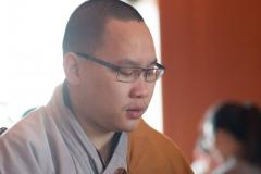 Tri Kinh Phap Hoa15