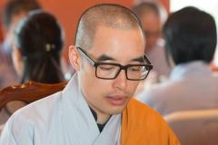 Tri Kinh Phap Hoa23