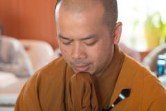 Tri Kinh Phap Hoa24