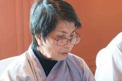 Tri Kinh Phap Hoa26