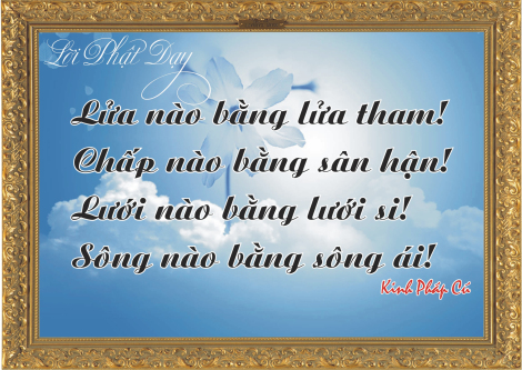 loi-phat-day14