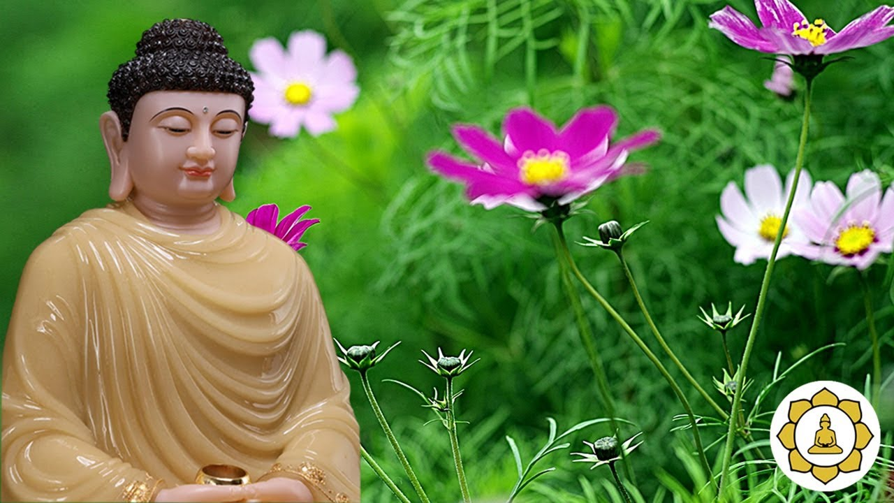 Chùa Phước An – Thư kêu gọi cúng dường tạo tôn tượng chư Phật và Bồ-Tát