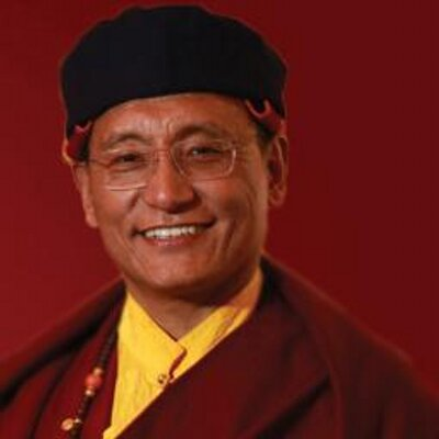 Phật Pháp Không Phải Để Lợi Danh