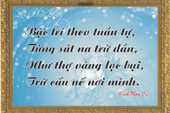 loi-phat-day15