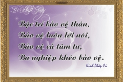 loi-phat-day16