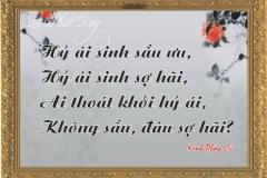 loi-phat-day21