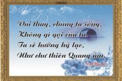 loi-phat-day27