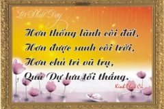 loi-phat-day33