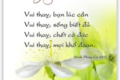 loi-phat-day42