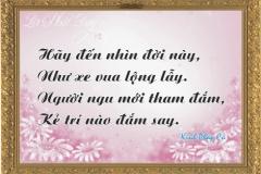 loi-phat-day56