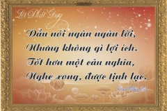 loi-phat-day68